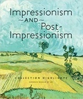 Impressionism and Post-impressionism. Collection Highlights: Carnegie Museum of Art