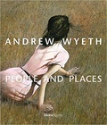 Andrew Wyeth: People and Places