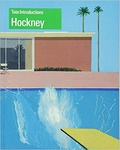 David Hockney Tate Introductions